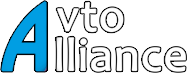 Авто Альянс производство продажа спецтехники